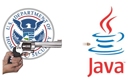 homeland-security-disable-java