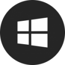 Windows 7 to Windows 10 Upgrade Guide